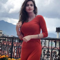 Royal Classical Female  Call Girls Escorts Services in Ghaziabad Call Me  Guys