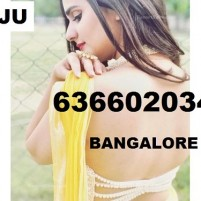 Raju Independent Collage Student Hot Call Girls With Low Price In Hsr