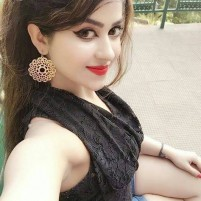 Hi myself Rishi I Provide VIP Independent Models service with full satisfactionReal Genuine Service
