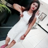 Raju Marathahalli Hsr Layout Bommanahalli Call Girls Nepali Telugu Mallu