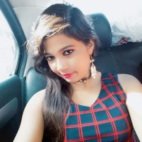 Female Sexy Beautiful Call Girls Escorts Services in Ghaziabad Call n Book Now