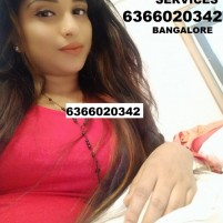 Raju Low Rate Hsr Layout Girls Night Only Four Thousend Also In Marathahalli