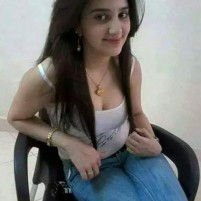 HI CLASS BEAUTIFUL REAL SEXY YOUNG COLLEGE MODELS IN ERODE