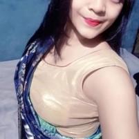 Raju For Genuine Romantic Good Looking Nepali Call Girls In Bangalore Whitefield