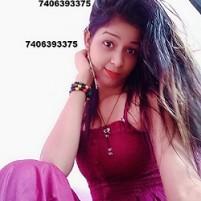 Jp Nagar Silk Board Hsr Layout Hi Profile Muslim Call Girls Budget Is Your Range