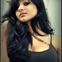 Nayra Singh