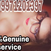Independent model Escorts Service with full satisfaction call now