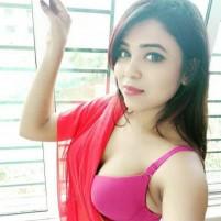 Call SNIGDHA for Real escort service in SILIGURI