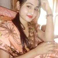 Mayapune in CAll girl Pune escort service profile picture
