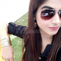 HIGH  PROFILE GIRL VIDEO CALL SERVICES