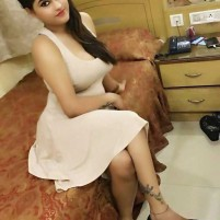 SONIKA VIP COLLEGE GIRLS SEXY INDEPENDENT REAL GENUINE PROFILE
