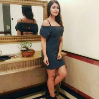 Chembur Escorts Im available all night just for youyouampme
