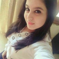 HIGHCLASS CALLGIRLS IN TRIVANDRUM CITY WITH BEST CHOICES WITH DIRECT PAYMENTS