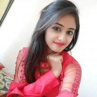 Call  ESHITA for Models  Hot girls escort service in SILIGURI