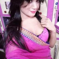 Rakesh Tonight South CALL GIRLS Aunties AVAILABLE With Big Boobs In Bellandur