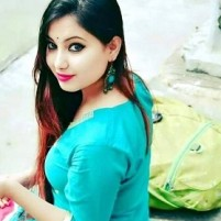 Raju Select Your Beauty one of the leading Our Call Girls services In Yeashanthpura