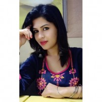 Raju Mg Road Bommanahalli Marathahalli Good Sexy Independent Call Girls