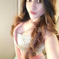 VIP INDEPENDENT HOT SEXY GIRLS GHANSOLI NERUL VASHI THANE DOMBIVALI FULL SATISFACTION PAY CASE NO
