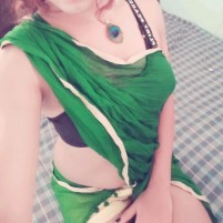 Raju Available Bangalore private hot and desi fun service With Low Price Bommanahalli