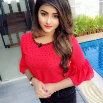 Call Girls In ahmedabad Call Escorts Provide In ahmedabad High.Profile Models Offer Hot Girls Are Yo