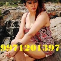 Chennai escorts models,call girls, collages all types models Available