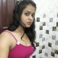 Call me bhumi full sex and massage happy ending