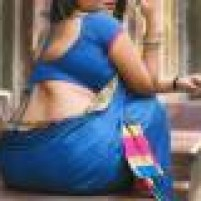 Raju Cheap Price Independent Collage Call Girls Aunties In Bangalore Bommanahalli