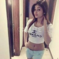 sex Sarvice available anytime call me kochi