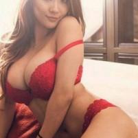 NOIDA GOOD LAXUERY ESCORTS HOT AND SEXY CALL GIRLS ESCORTS SERVICE
