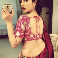 VIP INDEPENDENT COLLAGE CALL GIRLS  IN FARIDABAD ESCORT SERVICE PROVIDE