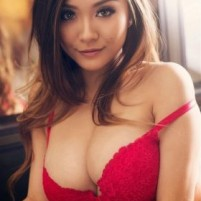 CALL GIRLS IN NOIDA INDEPENDENT ESCORTS FULL SERVICE