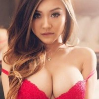 CALL GIRLS IN NOIDA INDEPENDENT FEMALE ESCORTS SERVICE