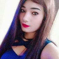 High Class Exotic Female Escort Services Now In Mohan Nagar Ghaziabad Now Call Me Whatsapp Me