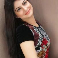 Akshra