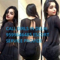 TODAY BOKING Call Girls In  NOIDA LOCANTO HOT AND SEXY ESCORTS