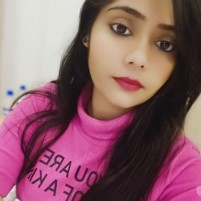 wwwfull escorts services in noida ghaziabad in vaishali sexy girls available