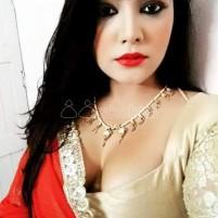 Hot amp Sexy Call Girls In Noida--Top Models Escort Service In Delhi Ncr