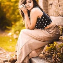 ( Hot & Sexy )Call Girls In GURGAON-Top Models Escort Service In( Delhi Ncr )