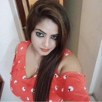 Call Girls In Gurgaon Hotel Haytt Regency-Top Models Escort Service In( Delhi Ncr )