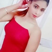 Call Girls In ahmedabad Call Escorts Provide High Profile Models Hot Girls Are You Looking