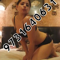 Marathahalli Call Girls Service