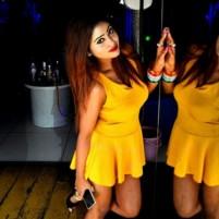 Boking yours choice girls escorts service in gurgaon women seeking men
