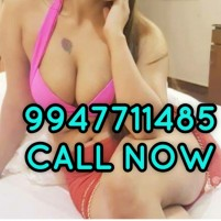 NO ADVANCE NO TIP BANGALORE MODELS AVAILABLE ONLY DIRECT PAYMENT