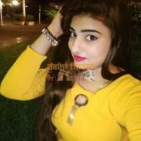 Stylish Call Girls In Noida Hotel EsCort ServiCe -hrDelhi Ncr-