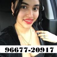 Stylish Gurgaon Models Call Girls In Sushant lok, Hotel EsCort ServiCe,Gurgaon