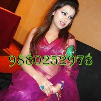 Bangalore Call Girls Escorts Service Inn Call Out Call