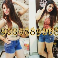 Jp Nagar Call Girls Escorts Service