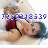 Koramangala Call Girls Escorts Service