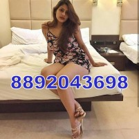 Indira Nagar Call Girls Escorts Service