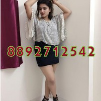 Mahadevapura Call Girls Escorts Service